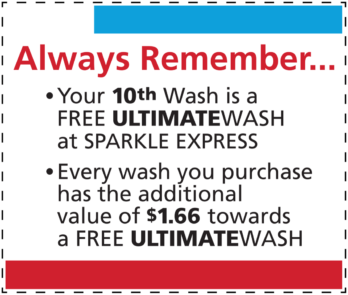 front-promo-10th-wash-is-free