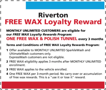 front-promo-riverton-wax