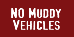 sparkle-no-muddy-vehicles